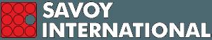 Savoy International | Mechatronics, Mechanical Engineering, Injection Moulding
