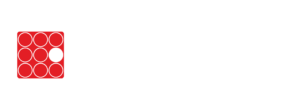 Savoy International2
