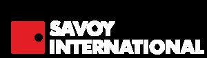 Savoy International2